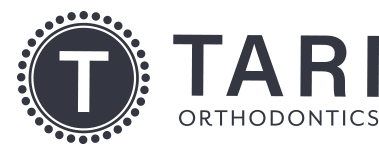 Tari Orthodontics